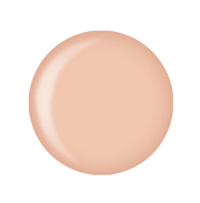 Peach Soak Off Gel