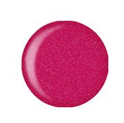 Vibrant Berry