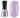 Purple Aster NSG294