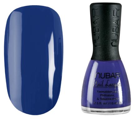 Blueberry NJB270