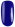 NPG053 Blue Boost
