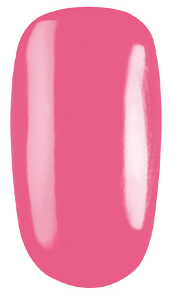 NPG057 Pink Pop