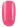 NPG024 Hot Pink