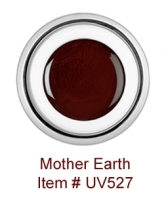 Mother Earth UV527