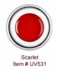 Scarlet UV531