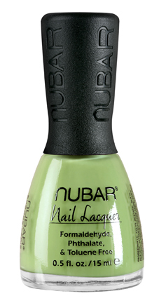 Chartreuse NSE264