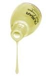 Mellow Yellow NCD1305