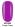NPG080 Purple Crazy