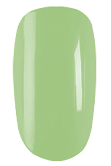 NPG092 Sour Apple