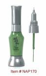 Spring Green NAP170