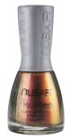 Amber N370