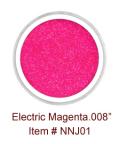 Electric Magenta NNJ01