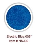 Electric Blue NNJ02