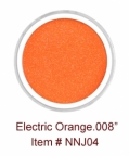Electric Orange NNJ04