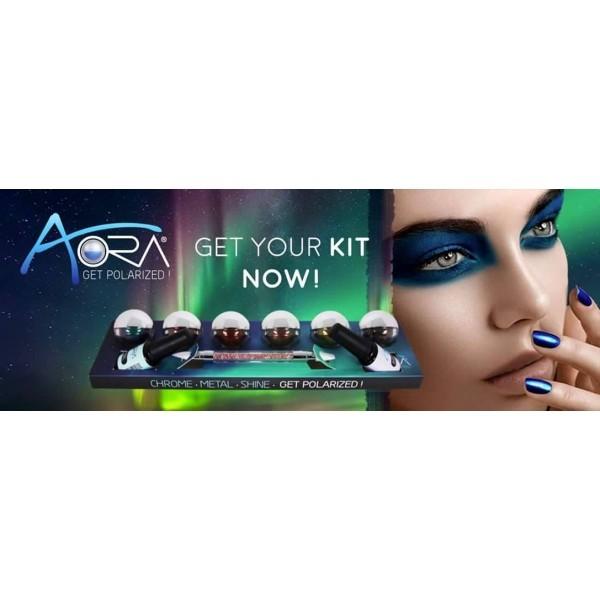 A-Ora kit