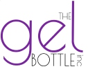 The Gel Bottle