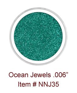 Ocean Jewels NNJ35