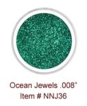 Ocean Jewels NNJ36