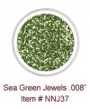 Sea Green Jewel NNJ37