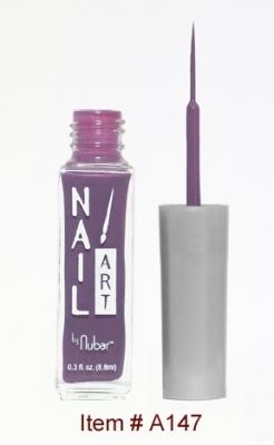 Purple Grape A147