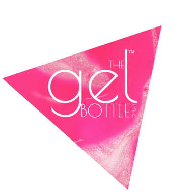 Vårnyheter från The Gel Bottle!