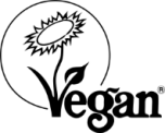 Almond nagellack