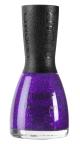 Violet Sparkles G185