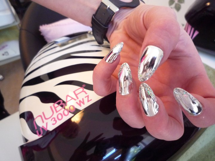 9 Best paris images | Aztec nail designs, Pink nike shoes