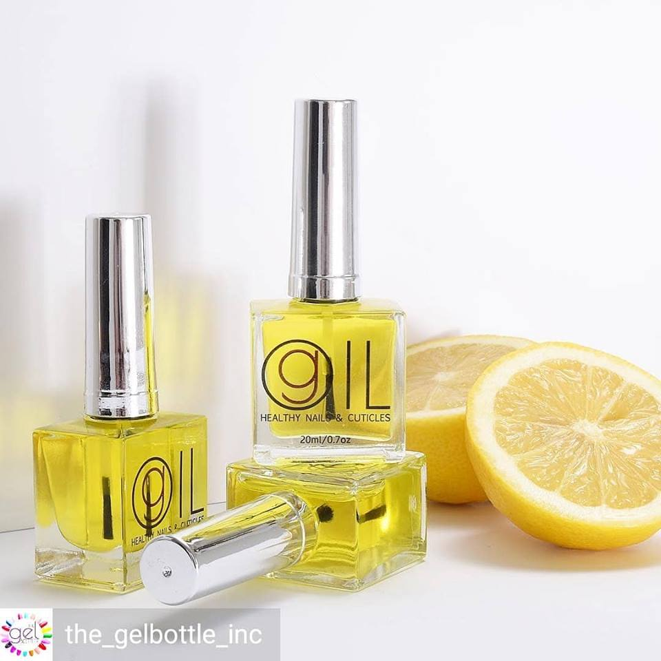 nailshop+minx+nubar+nagellack+dekorationer+nailart - nailshop
