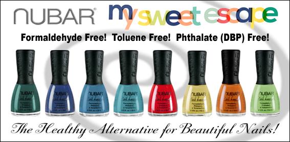 nailshop+minx+nubar+nagellack+dekorationer+nailart - nailshop c801bd8538449